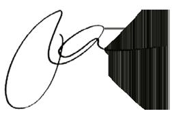 firma Daniel Jordá