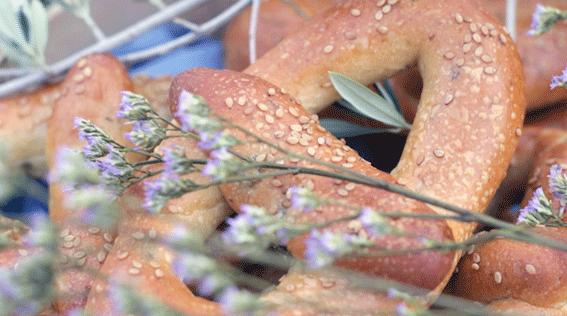 La Baula, el pan de Barcelona