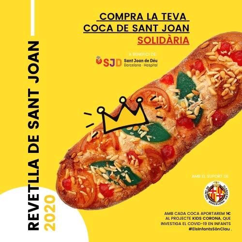 Imagen que contiene alimentos, pizza  Descripción generada automáticamente