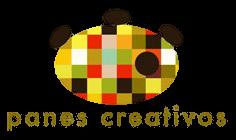 Panes Creativos